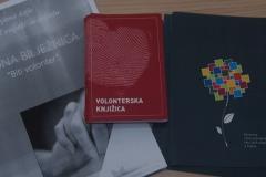 Obrazovanje volontera1