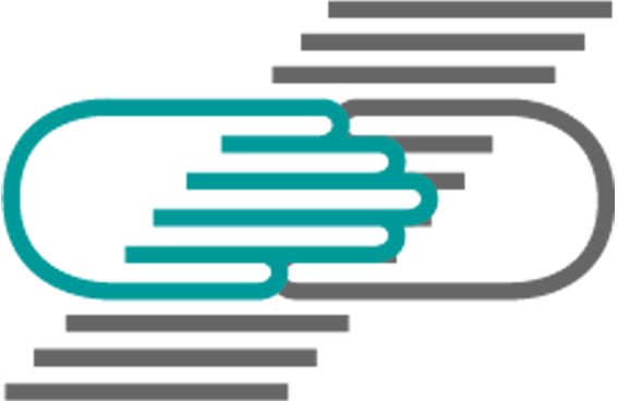 POVELJA-logo