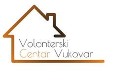 Volonterski centar Vukovar