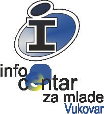 icmvu1.jpg