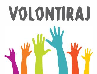 volontiraj2