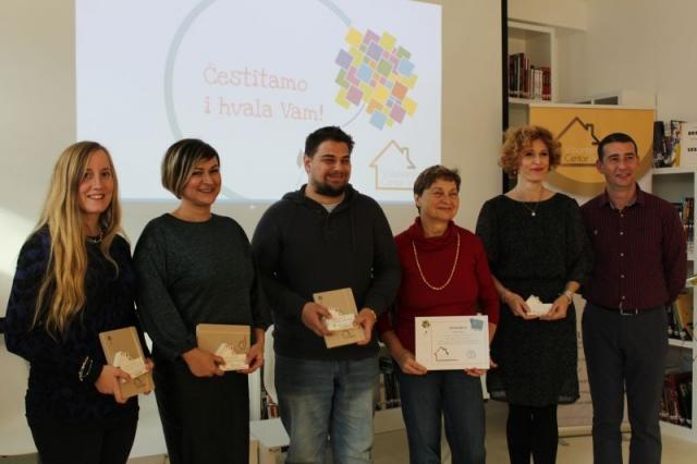 Dodjela nagrade 2017 (4)