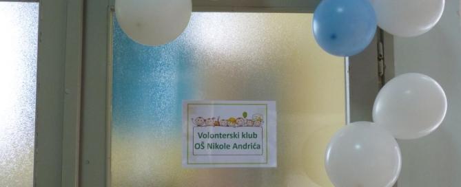 Otvaranje ŠVK-a u OŠ Nikole Andrića (1)
