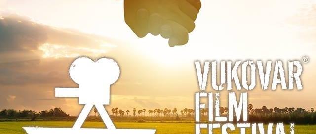 VFF2018