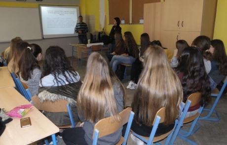 Ekonomska škola Vukovar (1)