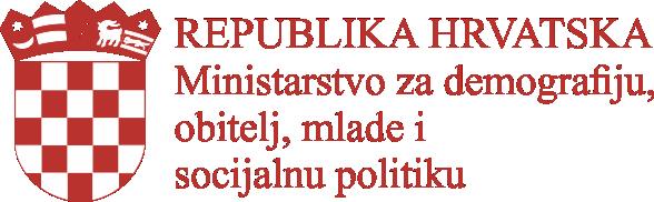 ministarstvo-za-demografiju