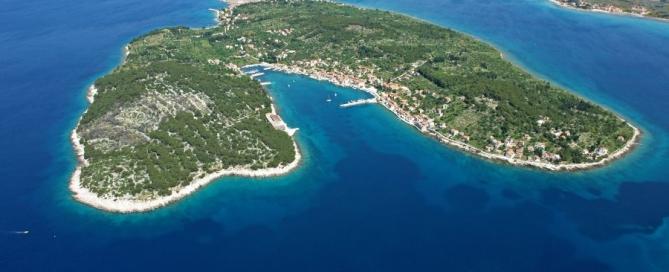 otok-prvic