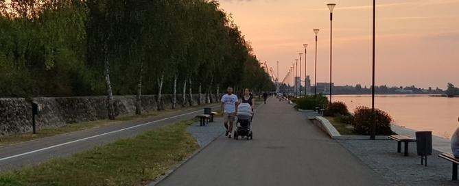 Vukovarska-šetnica