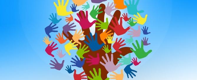 volunteers-2729695_960_720