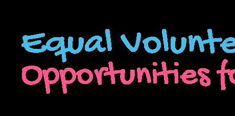 logo-equal-volunteering-dark@0.5x