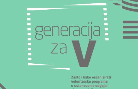 generacija_za_v_finalno_final_2019-001